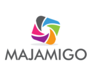 Majamigo - The Best Shopping Destination